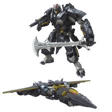 transformers 5 hound toy fair 2017 transformers the last knight premier series official