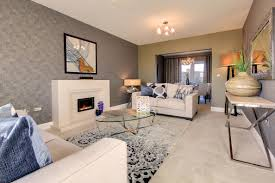 miller homes opening new show homes and view homes doors indigo