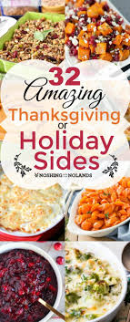 best 25 thanksgiving recipes ideas on thanksgiving