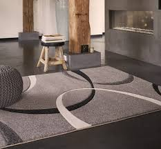 Modern Rugs Uk The 25 Best Modern Rugs Ideas On Pinterest Contemporary Wool Rugs