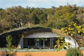 mining inhabitat green design innovation architecture green