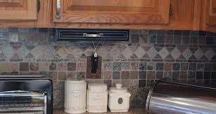 Mount Toaster Oven Under Cabinet Under Cabinet Toaster Oven Shelf Home Design Ideas