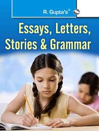 sample essay book english essay books buy essays letters grammar etc pocket book buy essays letters grammar etc pocket book english book buy essays letters grammar etc pocket book