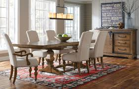 most comfortable dining chairs comfortable dining chairs with