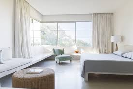 bedroom sleeping room interior design contemporary bedroom