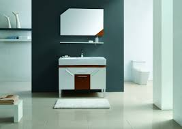 Bathroom Cabinet Modern Bathroom Cabinetry For Various Bathroom Design Amaza Design