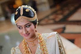 Gammanpila Reveals Ramith Rambukwella U0027s Wedding Gossip Lanka News Sri Lanka