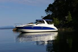 bayliner boats for sale in british columbia boats com