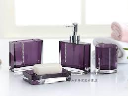 purple bathroom ideas purple bathroom accessories purple bathroom decor purple bathroom