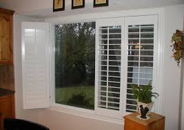 door beautiful blinds on sliding glass door surprising sliding