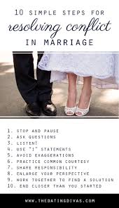 best marriage advice quotes quotes the best marriage advice i received quotes