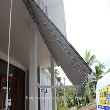 Awning Waterproofing Balcony Cover Tarps Awning Balcony Cover Tarps Awning Suppliers