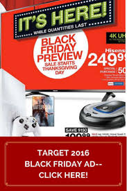 black friday 2017 best bluray palyers deals 108 best black friday deals more images on pinterest saving