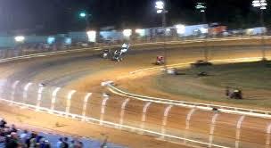 target black friday race track lonestar speedway kilgore tx