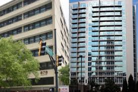 real estate deathmatch midtown condo edition curbed atlanta