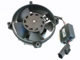 mini cooper power steering fan mini power steering pump fan inoperative how to replace