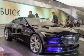 buick opel buick avista cadillac sub ats opel gt u2013 let u0027s all pha speculate