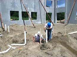 New Construction Plumbing Plumbers Saratoga Springs Ny Saratoga Plumbers Lance Plumbing