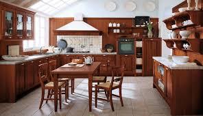 kitchen decorating ideas granite kitchen remodel ideas kitchen