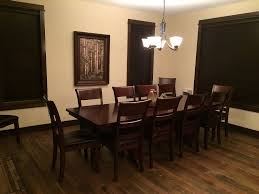beautiful 12 person dining room table ideas moder home design