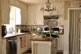 kitchen kitchen ideas cream cabinets tableware ranges awesome