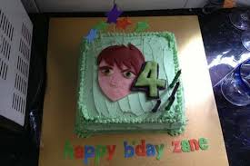 how to your birthday cake your birthday cake creations boys
