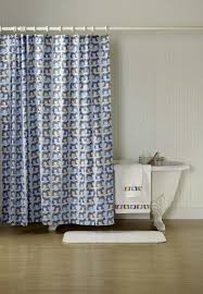 Gray Shower Curtain Liner Coffee Tables Shower Curtain Liner Anchor Shower Curtain Anchors