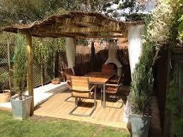 garden pergola ideas uk home outdoor decoration