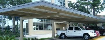 Retractable Awnings Tampa Carport Tampa Metal Car Awnings Metal Car Awnings Awnings Metal