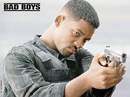 Bad Boys 2 Bad Boys Ii Real Life Creative U0026 Unscripted