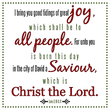 quotes for family in christmas christmas christmas bible verses for cards quotes inspirational