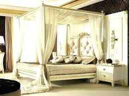 bedroom canopies 4 poster bed canopy 4 poster king beds canopy bedroom canopy