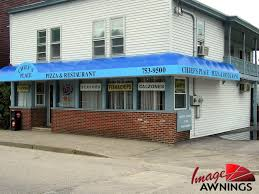 Awning Place Image Awnings Custom Commercial Awnings By Image Awnings