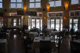 kendall college dining room italian restaurants in mercer county u2013 tre piani