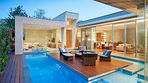 Pool House Plans Ideas Australia House 18 Unusual Ideas Pool House Plans Australia Images