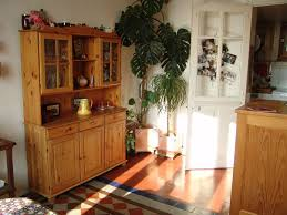 buffet cuisine en pin peindre des meubles en pin 7 le buffet hin hin evtod