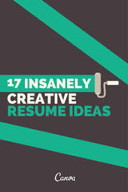 Best Resume Job Skills by Best 20 Good Resume Examples Ideas On Pinterest Good Resume