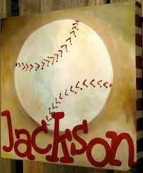 baseball themed bedrooms baseball painting google images and posts about baseball themed bedroom on hirshfield s color club
