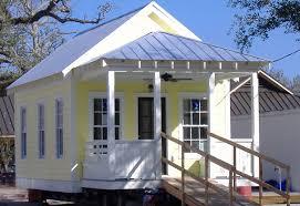 Katrina Homes Katrina Cottages