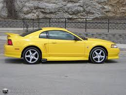 roush stage 2 mustang for sale value of a 1999 stage 2 roush mustang