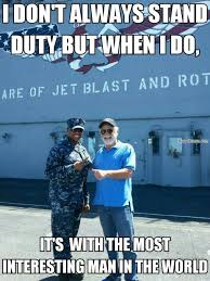 Best Day Ever Meme - best duty day ever navy memes clean mandatory fun