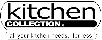 Kitchen Collection Tanger Nex Outlets