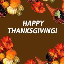 Hd Thanksgiving Wallpapers Best 25 Free Thanksgiving Wallpaper Ideas On Pinterest