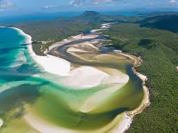 Sand Beach by Top 10 Island Beaches For Perfect Sand Photos Condé Nast Traveler