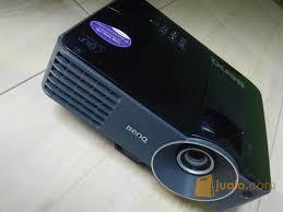 Proyektor Benq Mx501 proyektor benq mx 501 jakarta pusat jualo
