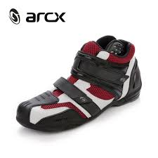 buy motorbike riding shoes compare prices on motorcycle street boots online shopping buy low