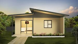 Granny Flats Kit Homes Panel Homes Australia A Great Place To Call Home