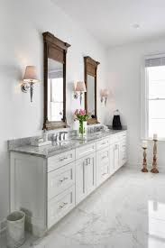 Shaker Style Vanities Bathrooms Design Shaker Style Vanity 60 Bathroom Vanity 48 Inch