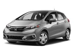 honda cars images for sale katy tx 77450 call 281 994 0055 for more