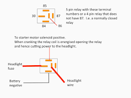 wiring diagram for dom relay wiring diagram for temperature
